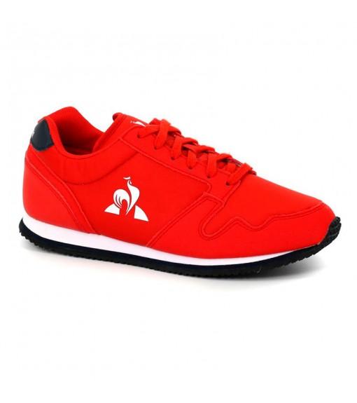 Le Coq Sportif Kids' Trainers Jazy Gs Red 1920207 | Low shoes | scorer.es