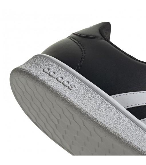 nueva productos los más valorados mayor selección de Zapatillas adidas Grand Court Base Hombre Ee7900 On