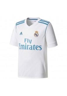 Camiseta Adidas 1ª Equipación Real Madrid
