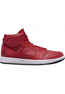 Zapatillas Hombre Nike Jordan Access Roja AR3762-600 | scorer.es