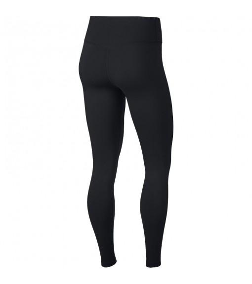 Nike Women's Tights One Black BV4595-010   Leggins   scorer.es