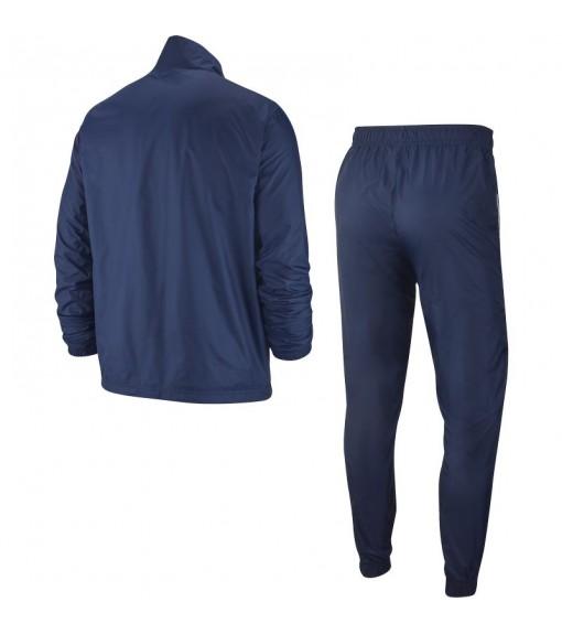 Chandal Hombre Nike Tracksuit Azul BV3030-410   scorer.es