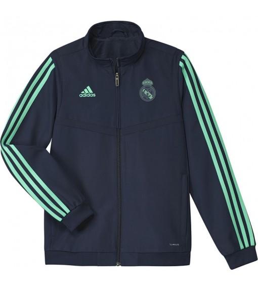 Chandal Niño/a Adidas Real Madrid 2019/2020 DX7840 DX7834 | scorer.es