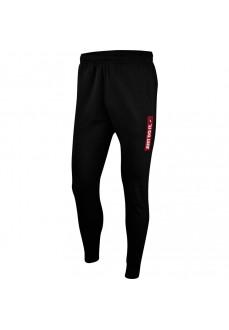 Pantalón Largo Hombre Nike Nsw Jdi Jogging Negro BV5099-010