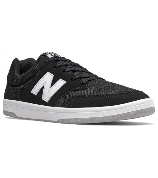 Zapatillas Hombre New Balance Footwear Negra AM425BLK | scorer.es