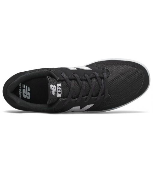 New Balance Men's Trainers Black AM425BLK | Men's Trainers | scorer.es