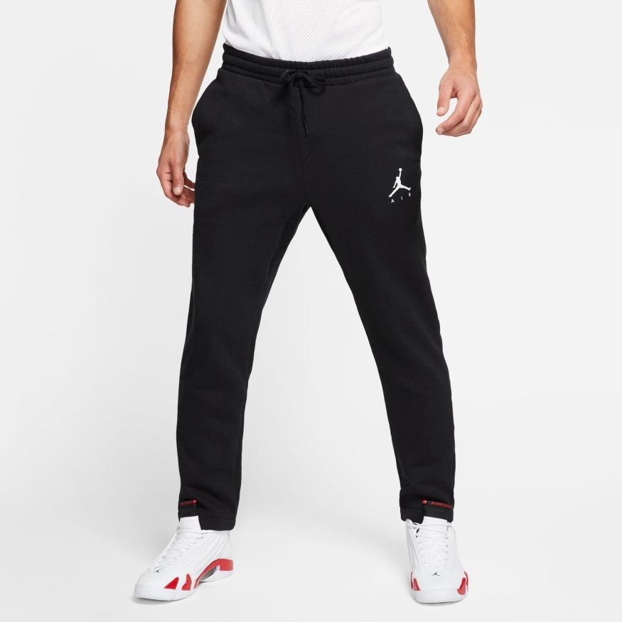 ANTES DE CRISTO. inoxidable Crónico  comprar pantalones nike - Tienda Online de Zapatos, Ropa y Complementos de  marca