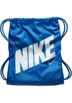 Gymsack Nike Aop Azul BA5992-480