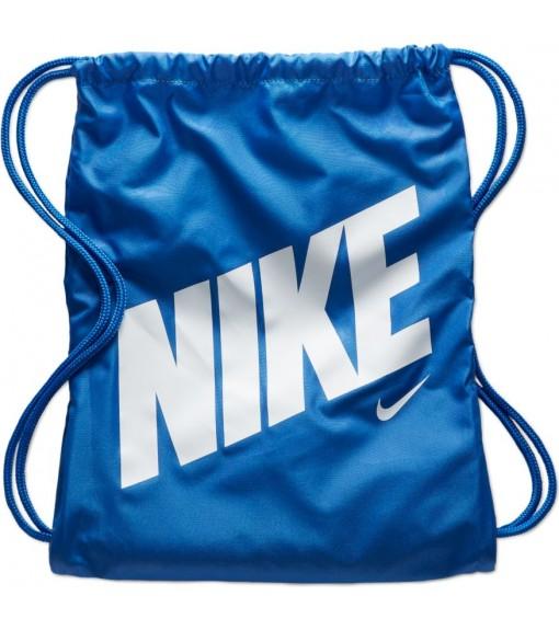 Nike Gym Sack AOP Blue BA5992-480 | GymSacks | scorer.es