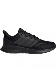 Zapatillas Hombre Adidas Runfalcon Negra G28970