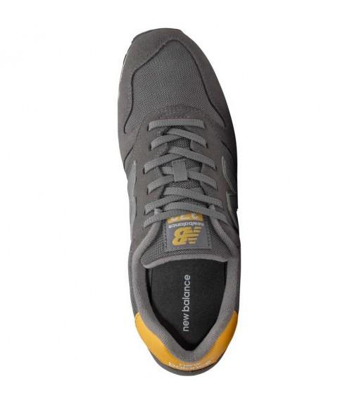 zapatillas hombre nike new balance