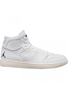 Zapatillas Hombre Nike Jordan Access Blanca AR3762-100 | scorer.es
