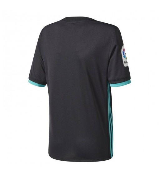 Camiseta Adidas 2ª Equipacion Real Madrid Junior | scorer.es