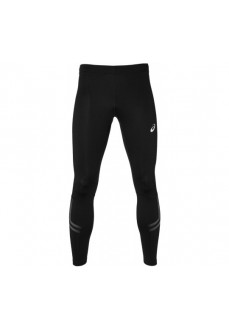 Asics Men's Tights Silver IconTight Black 2011A458-002