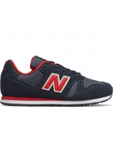 Zapatillas New Balance Color Up | scorer.es