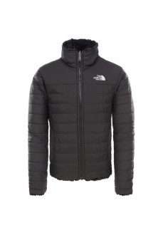 Abrigo The North Face Reversible Mossbud