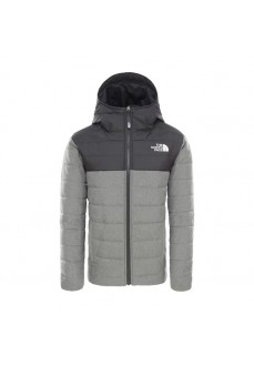 Abrigo Niño/a The North Face Reversible Perrito NF0A3CQ2DYY