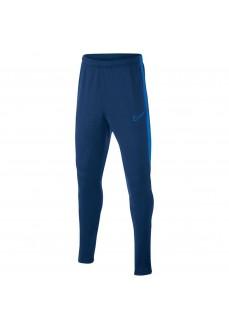 Pantalón Largo Niño/a Nike Dri-FIT Academy AO0745-407