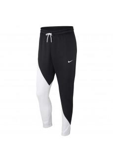 Pantalón Largo Hombre Nike Nsw Swoosh Pant BV5289-010 | scorer.es