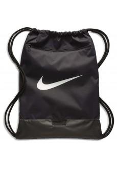 Gymsack Nike Tracksuit Negro BA5953-010 | scorer.es