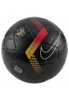Balón Nike Neymar Strike Negro SC3772-010 | scorer.es
