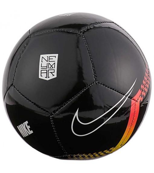 Nike Ball Neymar Strike Mini Black SC3617-010 | Football balls | scorer.es