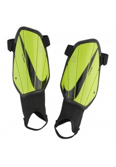 Nike Shin Guard Charge