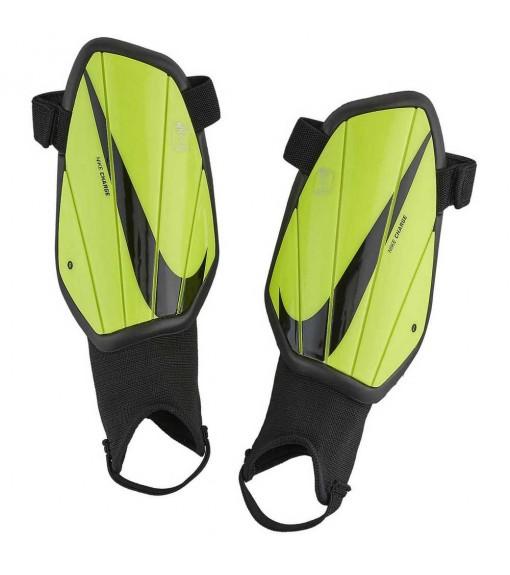 Nike Shin Guard Charge | Football Accessories | scorer.es