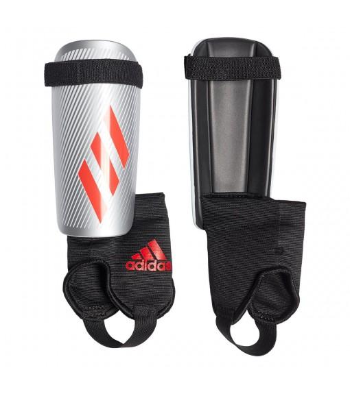 Adidas Boy's Shin Guard X Youth Grey DY2584 | Football Accessories | scorer.es