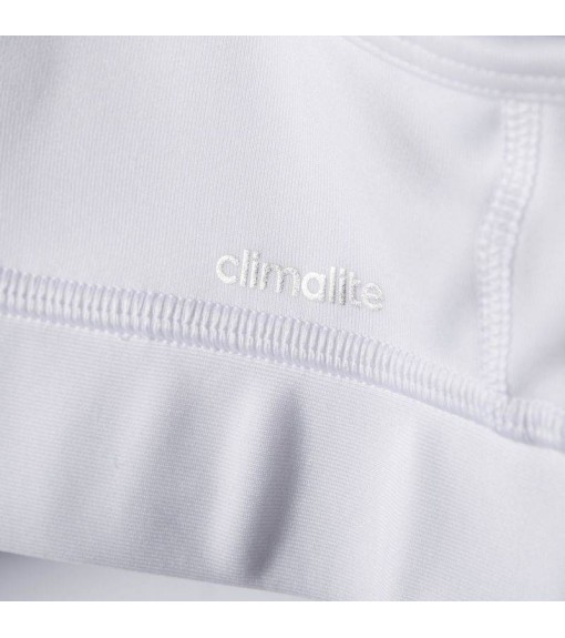 Top deportivo Adidas Blanco | scorer.es