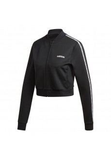 Adidas Women's Sweatshirt Celebrate the 90s Black EJ9669