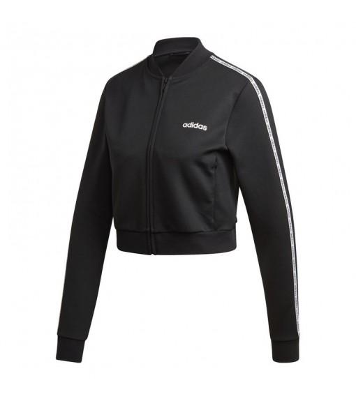 Adidas Women's Sweatshirt Celebrate the 90s Black EJ9669   Sweatshirt/Jacket   scorer.es
