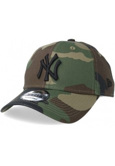 Gorra New Era York Yankees Essential Varios Colores 11357008 | scorer.es