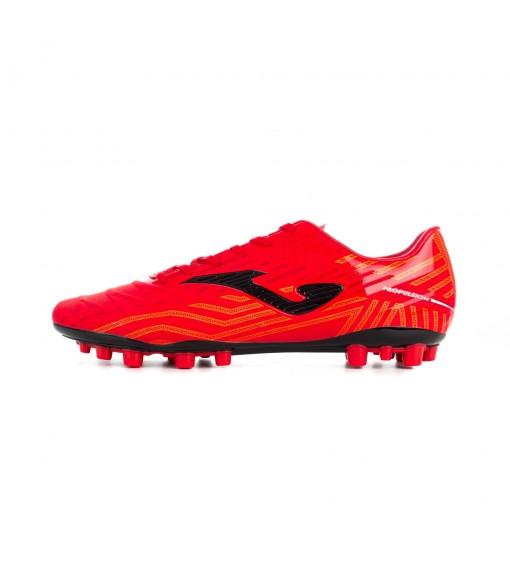 Zapatillas Hombre Joma Propulsion Roja PROW.906.AG   scorer.es