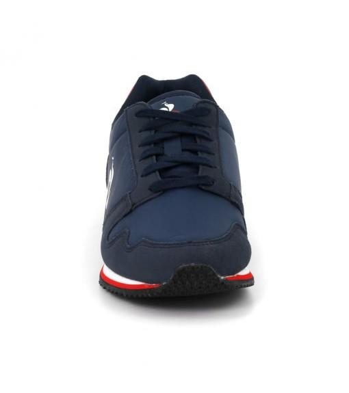 Le Coq Kids' Trainers Jazy Gs Sport Navy Blue 1920206 | Low shoes | scorer.es