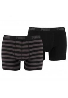 Boxer Puma Basic Negro 591015001-200