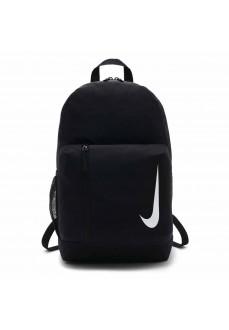 Mochila Nike Academy Team Negro BA5773-010