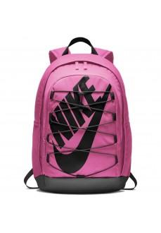 Mochila Nike Hayward Rosa/Negra BA5883-610