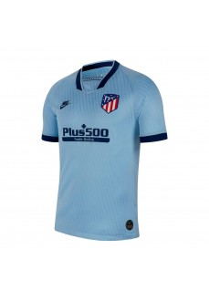 Camiseta Nike 3ª Atlético de Madrid 2019/2020 Stadium AT0026-436