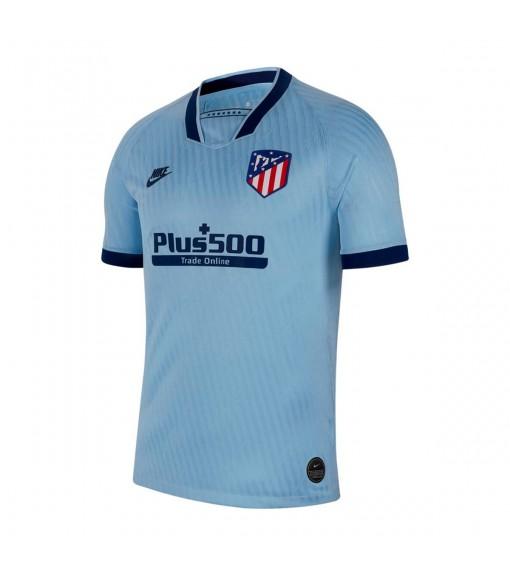 Nike Away Shirt Atlético de Madrid 2019/2020 Stadium AT0026-436   Football clothing   scorer.es