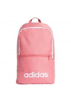 Adidas Bag Lin Clas Bp Day Pink ED0292 | Backpacks | scorer.es