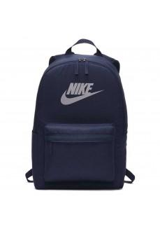Mochila Nike Heritage Marino BA5879-451