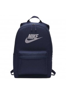 Nike Bag Heritage Navy Blue BA5879-451