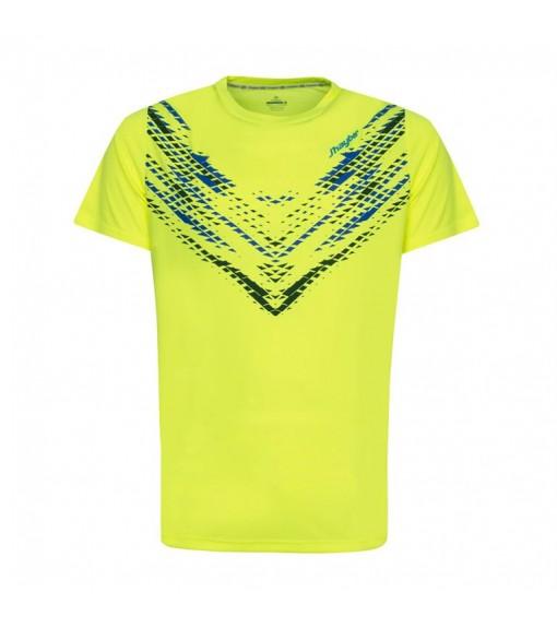 Camiseta Hombre J´Hayber Lima DA3217-600 | scorer.es