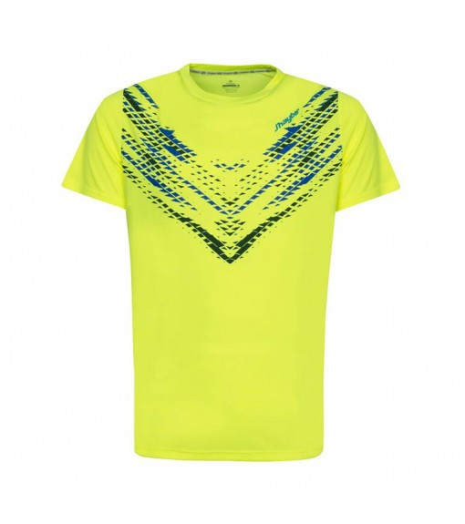 J'Hayber Men's T-Shirt Lima DA3217-600   Short sleeve T-shirts   scorer.es