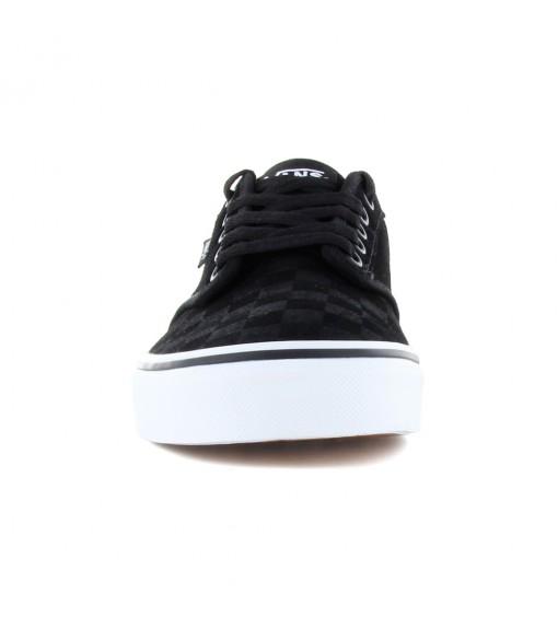 vans - atwood zapatillas hombre