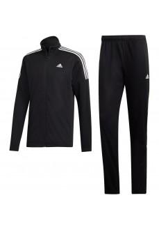 Chándal Hombre Adidas Team Sports Negro DV2447 | scorer.es