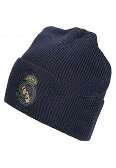 Gorro Adidas Real Madrid Marino DY7726