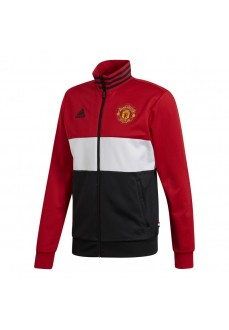 Sudadera Adidas Manchester United Varios Colores DX9086 | scorer.es