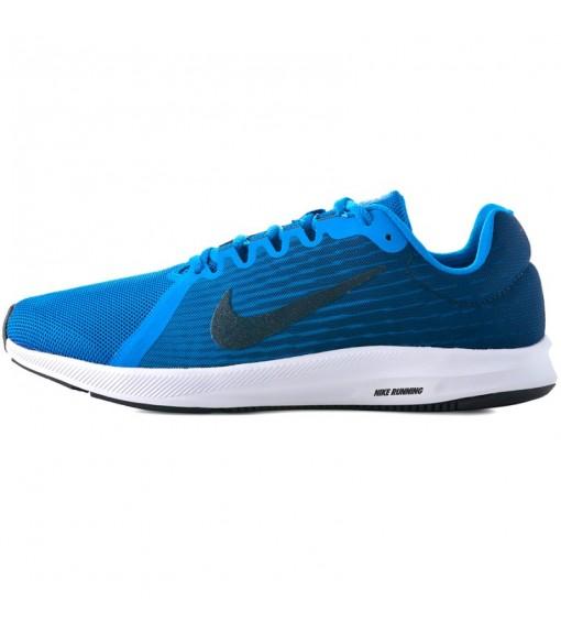 Zapatilla Nike Downshifter 8 Mens | scorer.es